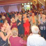 Petreceri de Ziua internațională a persoanelor vârstnice, la Arad. Cum puteți să vă înscrieți