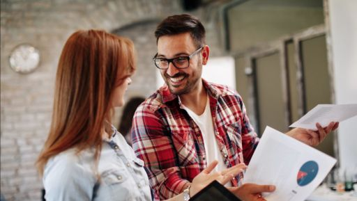 Manual de leaderhip – cum să devii un manager de succes?