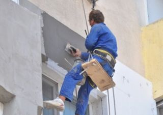 Două grădinițe din Arad vor fi reabilitate termic cu fonduri nerambursabile