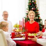 3 secrete pentru o cină perfectă de sărbători!