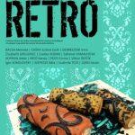 """Expoziția """"Retro"""" va fi vernisată la Muzeul de Artă"""