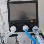 Consiliul Județean Arad a achiziționat aparatură pentru Secția ATI I