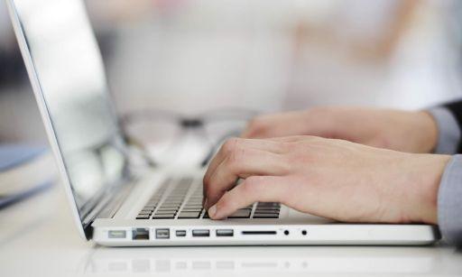 Care este importanța link-urilor interne și externe în procesul de optimizare SEO?