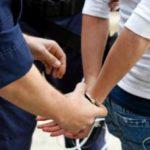 Liderul unei grupări de hoți, care a acționat și în Arad, a fost prins