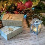 Tradițiile și obiceiurile de Crăciun în România