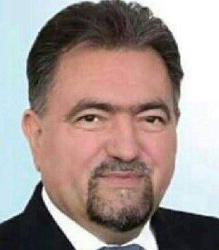 """Florin Remețan: """"PMP vrea să elimine pensiile speciale nemeritate"""""""