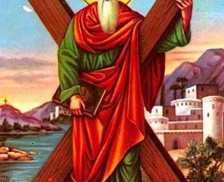 Sfântul Andrei: Noaptea când apar strigoii, se fac farmece şi fetele nemăritate pot să îşi afle ursitul