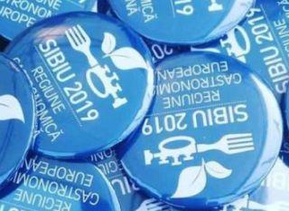 Sibcoin – prima monedă locală lansată în România