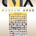 Gală aniversară. Muzeul din Arad la 125 de ani
