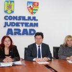 Un centru de zi pentru persoanele cu dizabilități psihice și mintale va fi deschis la Arad