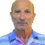 L-ați văzut? Un bărbat din Arad a dispărut de la domiciliu