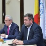 Bilanț de activitate la Camera de Comerț Industrie și Agricultură Arad