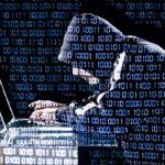 Principalele ameninţări cibernetice în anul 2019