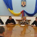 Comitetul pentru Situații de Urgență al Județului Arad s-a întrunit. Vezi ce decizii s-au luat