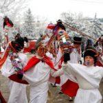 Crăciunul în România – tradiţii şi superstiţii