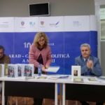 """Mărturii… digitale ale Marii Uniri, în colecția Bibliotecii Județene """"Alexandru D. Xenopol"""" Arad"""