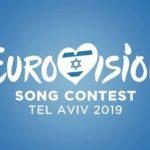 Semifinală a selecției naționale pentru Eurovision Song Contest 2019, organizată la Sala Polivalentă