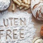 Cum sa depasesti intoleranta la gluten?