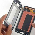 Cum iti repari telefonul sau tableta in mod eficient