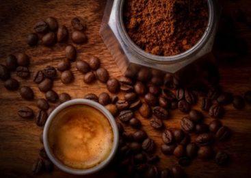 Unde gasesti cafea Lavazza de calitate?
