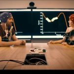 Două filme care au ca temă dragostea, la cinematograful Arta