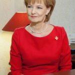 Mesajul de Crăciun al Majestăţii Sale Margareta, Custodele Coroanei române