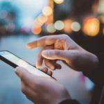 Aradul, pe lista localităţilor care vor avea internet gratuit în spaţii publice