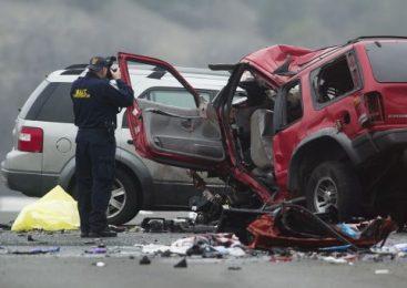 Ce avantaje ai daca gasesti din timp un avocat specializat in accidente rutiere