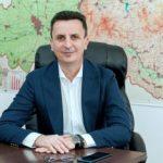"""UPDATE  Florin Tripa: """"CJA este singurul vinovat pentru dezastrul de pe drumul Arad – Șiria – Pâncota"""""""