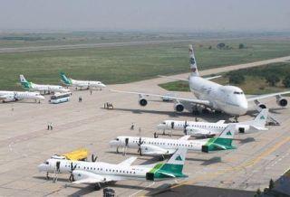 Patru noi destinaţii, în acest an, de pe aeroportul din Timişoara