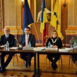 Proiectul privind staţia de sortare, respins din nou, în CLM Arad