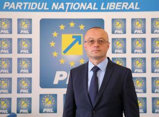 """Dorin Stanca: """"În 2019, banii arădenilor trebuie să rămână în Arad!"""""""