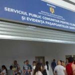 Serviciile Publice Comunitare nu vor avea program cu publicul în 15 și 16 august