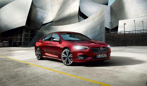 Ai o masina marca Opel? Iata care sunt cele mai intalnite simptome ale unei baterii defecte, mai ales in lunile de iarna!