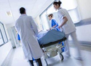 Încă un bărbat din județul Arad a murit din cauza gripei