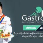 Ajută-ți afacerea să crească vizitând Expoziția GastroPan