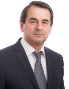 Plângere penală împotriva primarului din Moneasa