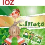 """Loteria Română lansează lozul în plic """"Iliuță"""""""