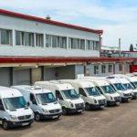 Grupul Smithfield a cumpărat o companie din Arad