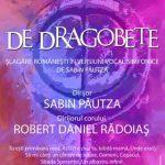 Cântece de dragoste cu corul academic și orchestra simfonică, la Filarmonca de Stat Arad