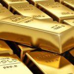 Proiect de lege. Dragnea vrea să aducă în ţară rezerva de aur a BNR