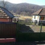 Doi oameni de afaceri din Arad au ajutat o familie nevoiașă din Hunedoara