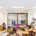 Două centre multifuncționale vor fi construite în zone defavorizate din Arad