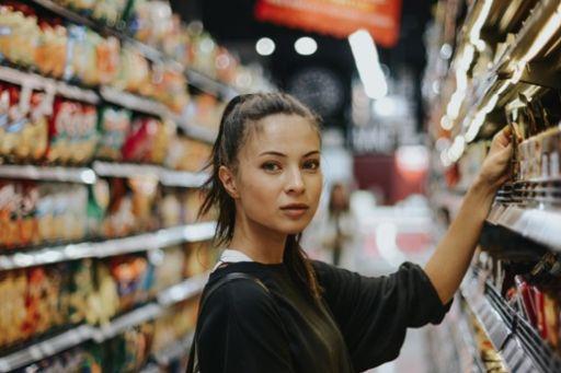 Lista de cumpărături – Cum să faci eficient cumpărături pentru casă
