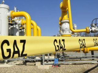 Primarii cer extinderea magistralei de gaz în judeţul Arad