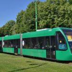 Licitația pentru tramvaie noi în Arad s-a încheiat. VEZI cine a fost singurul ofertant