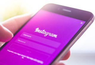 Efecte psihologice negative generate de utilizarea Instagram
