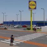 Un nou supermarket Lidl va fi construit în municipiul Arad