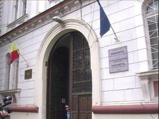 Procurorii din Arad susţin poziţiile CSM şi procurorului general privind modificările aduse legilor Justiţiei