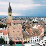 Studiu: peste jumătate dintre români afirmă că au redescoperit România ca destinaţie turistică în 2018. Iată ce ar trebui să vizitezi anul acesta dacă beneficiezi de vouchere de vacanţă